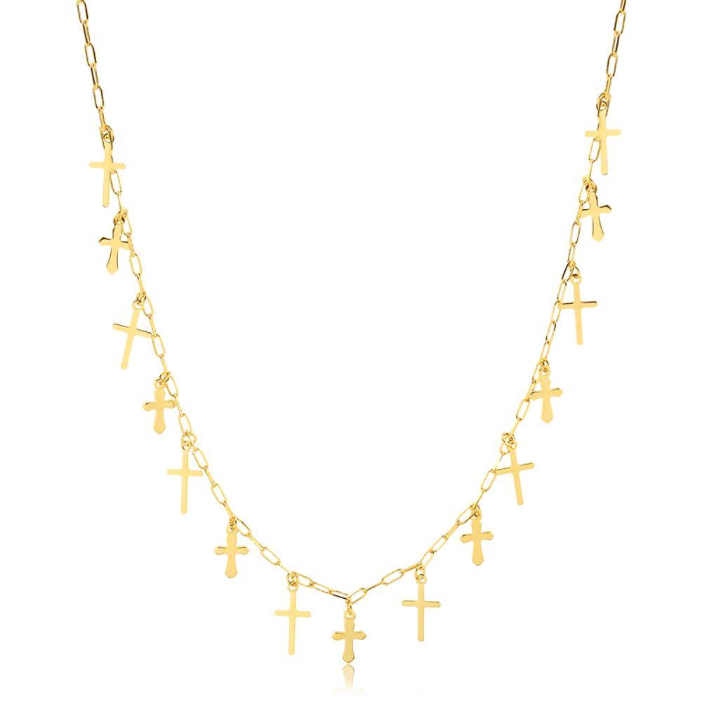 colar-com-crucifixo-banhado-a-ouro-18-k
