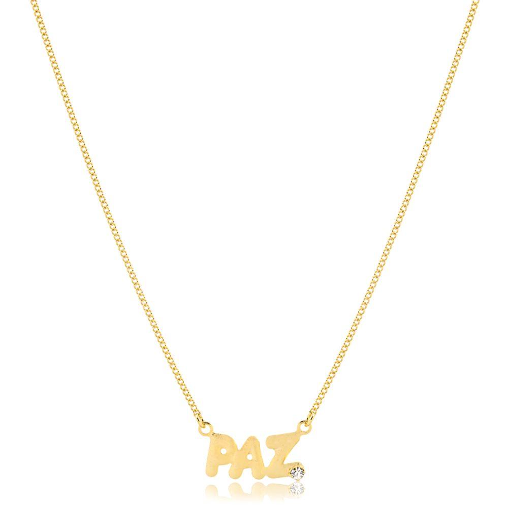 colar-paz-banhado-a-ouro-18-k