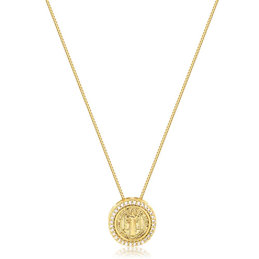 colar-escapularioc-com-medalha-de-sao-bento-banhado-a-ouro-18-k