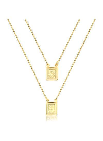colar-escapulario-com-plaquinha-grande-banhado-em-ouro-18k-1600439847.9624