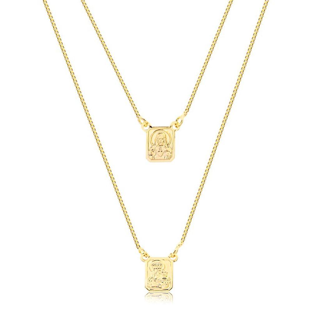 colar-escapulario-com-plaquinha-pequena-banhado-em-ouro-18k-1600439763.3046