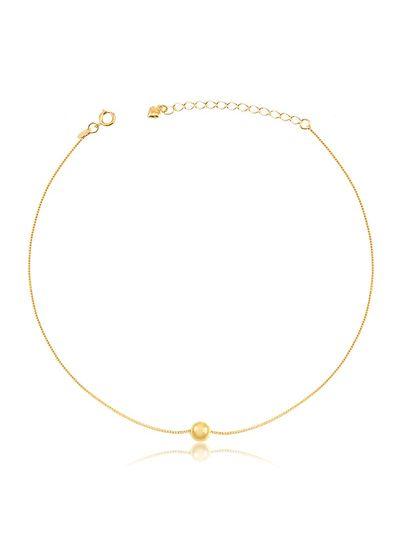 colar-com-corrente-veneziana-e-bolinha-banhada-em-ouro-18k-1578054455.4634