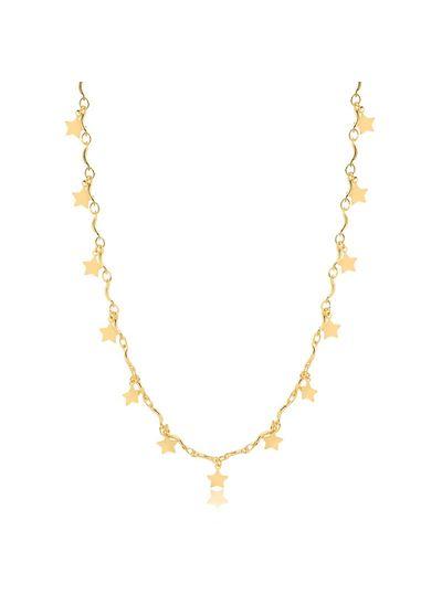 colar-com-barrinhas-e-estrelinhas-penduradas-banhada-em-ouro-18k-1576864969.9212