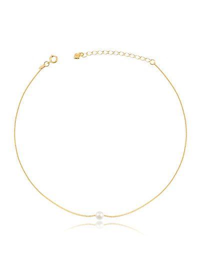 colar-com-perola-pequena-banhado-em-ouro-18k-1578054871.4668--1-