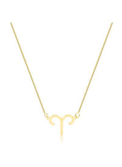 colar-simbolo-signo-aries--banhado-em-ouro-18k--1600452913.2523--1-