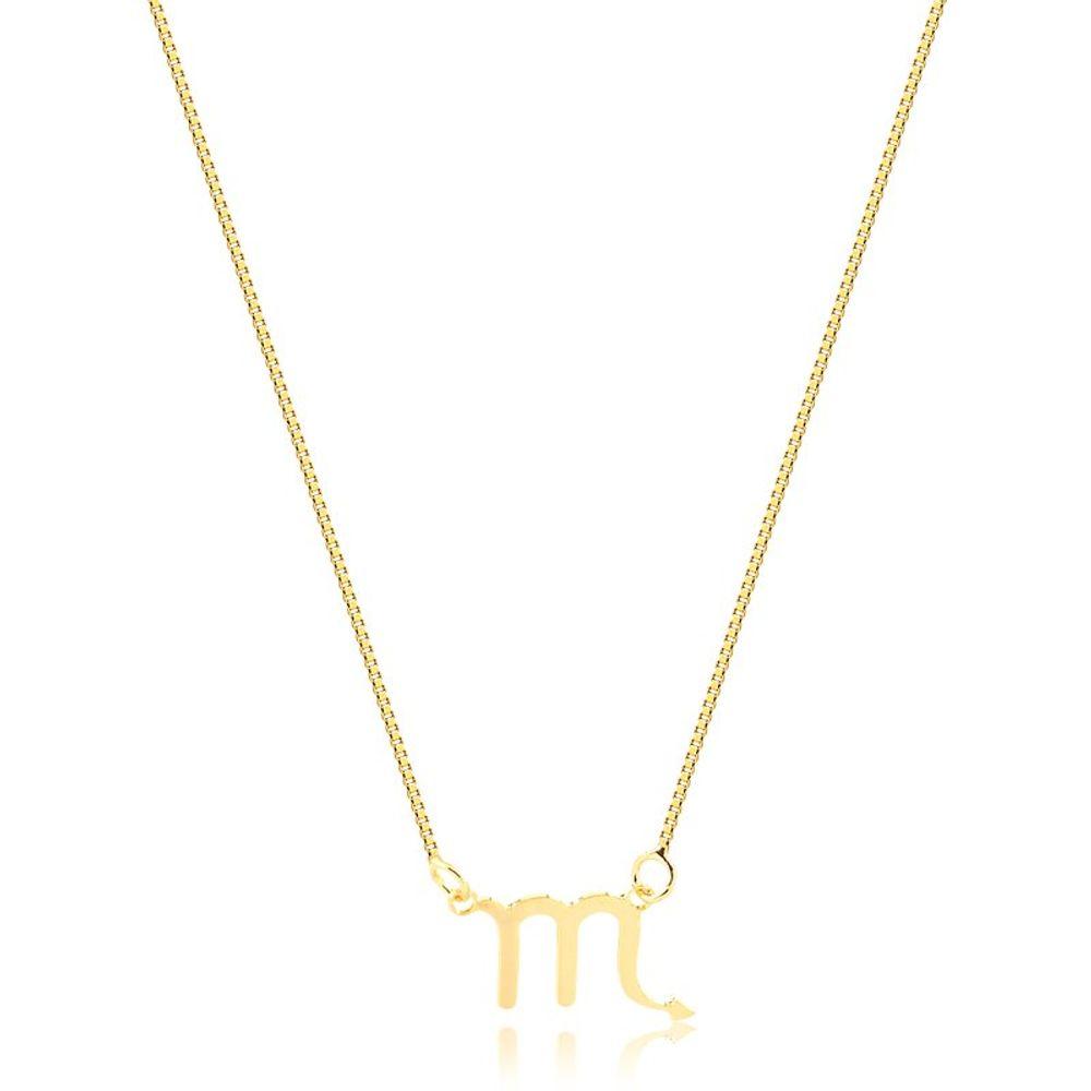 colar-simbolo-signo-escorpiao--banhado-em-ouro-18k--1600452727.3542