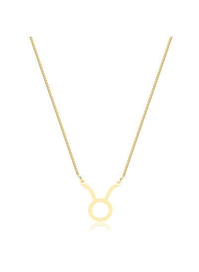 colar-simbolo-signo-touro--banhado-em-ouro-18k--1600452837.6358