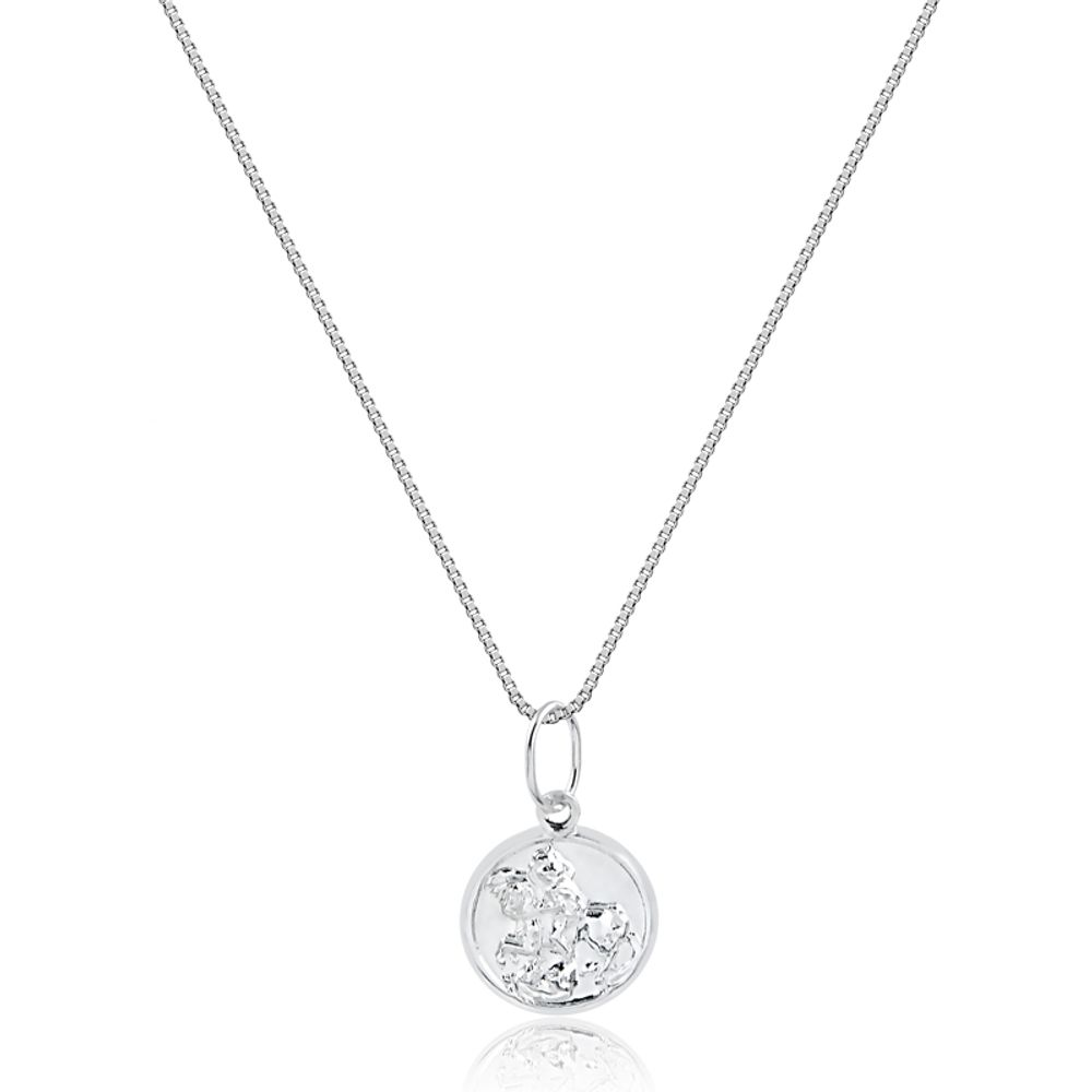 colar-medalha-de-sao-jorge-em-prata-925