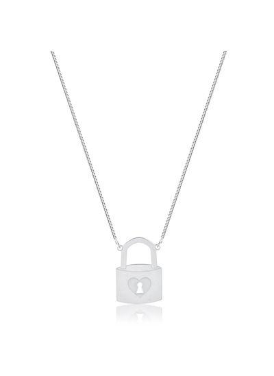 colar-cadedado-em-prata-925