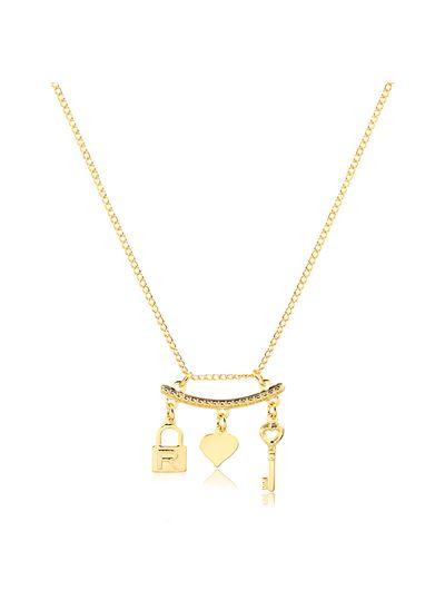colar-com-chave-e-letra-nbanhado-a-ouro-18-k
