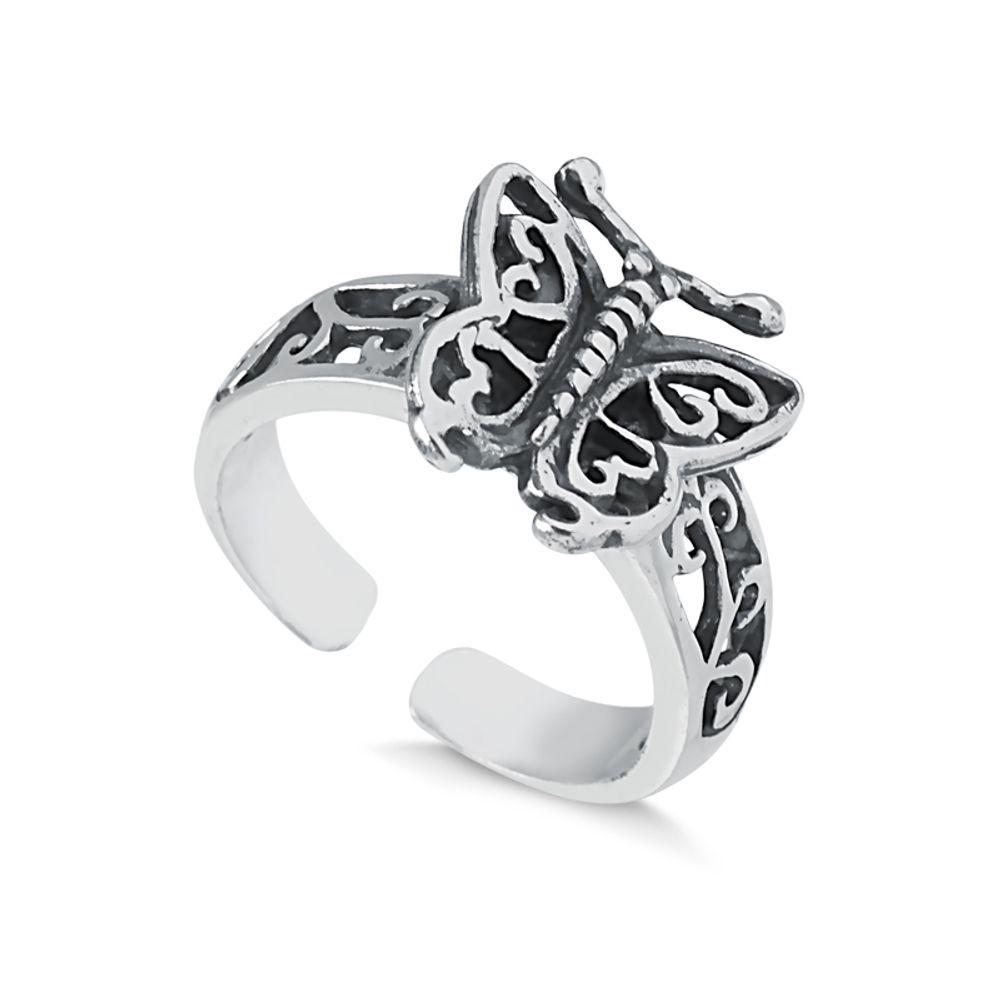 anel-falange-de-borboleta-em-prata-925