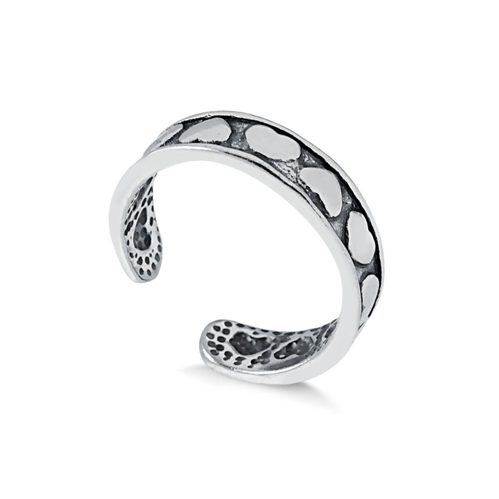 anel-falande-com-coracoes-em-prata-925