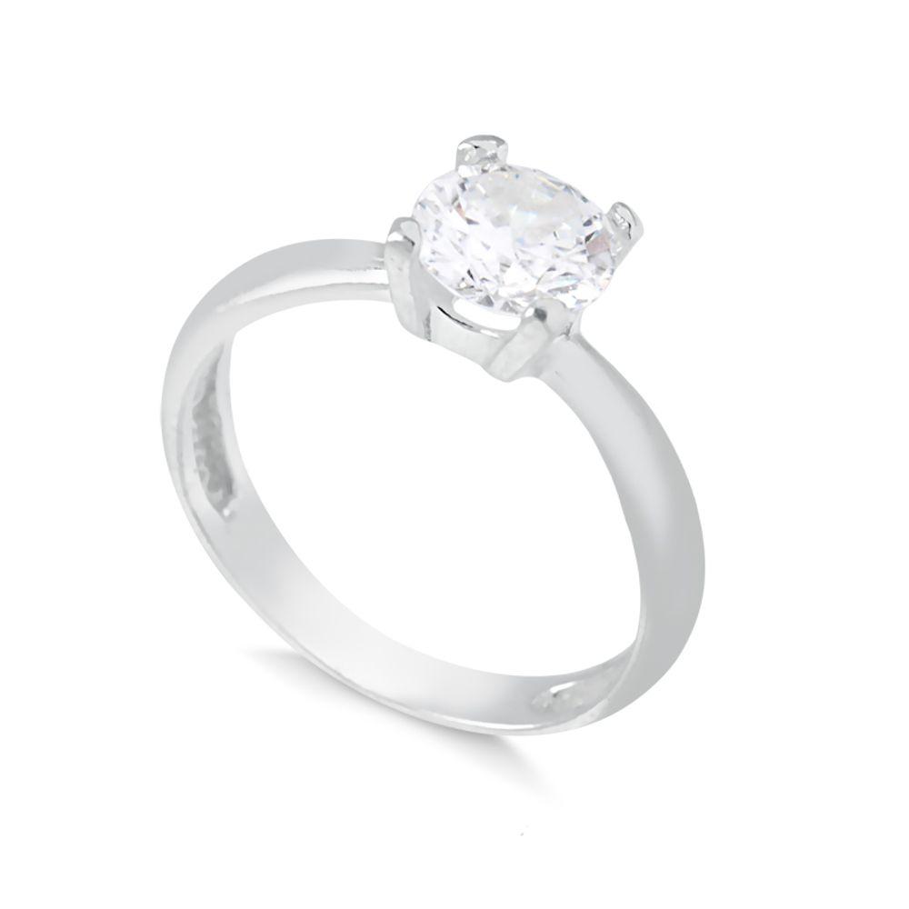 anel-solitario-em-prata-925
