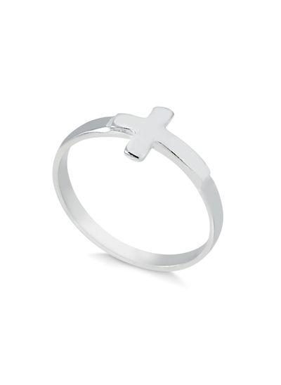 anel-cruz-banhado-a-ouro-18--k