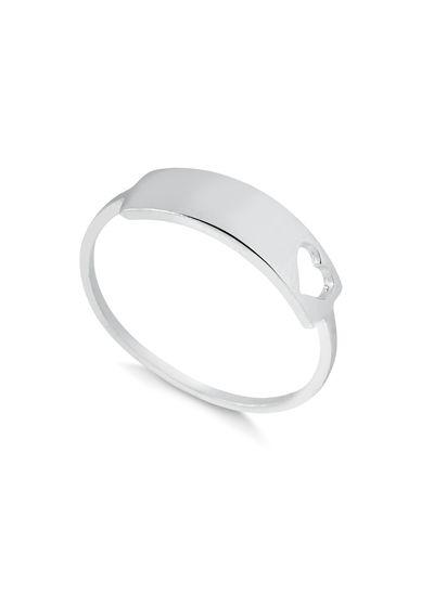 anel-com-coracao-vazado-em-prata-925