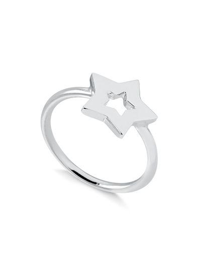 anel-em-estrela-vazado-em-prata-925