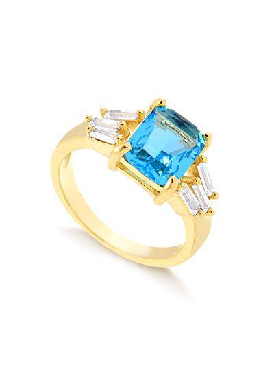 anel-banhado-a-ouro-18-k-com-pedra-em-azul