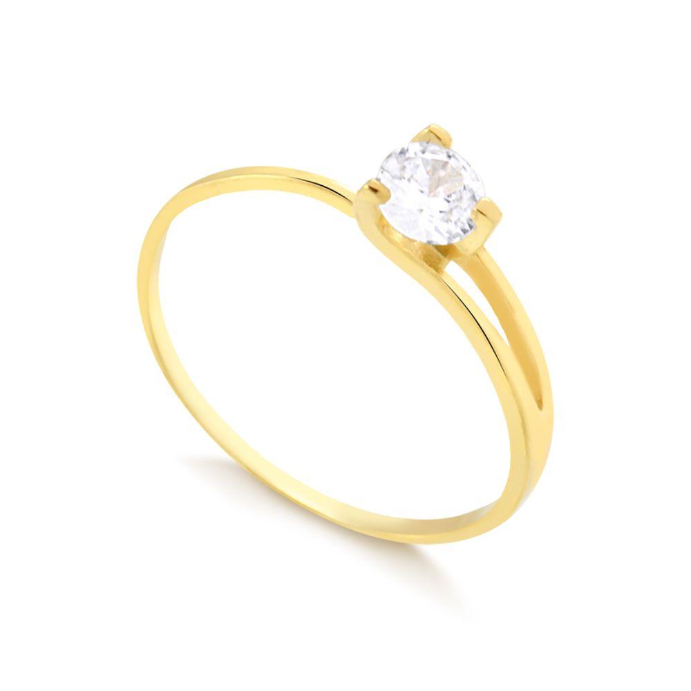 anel-solitario-banhado-a-ouro-18-k