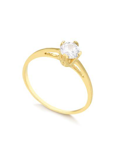 anel-solitario-com-pedra-crsital-banhado-a-ouro-18-k