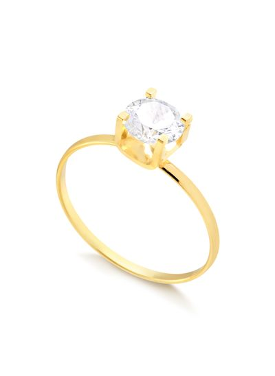 anel-solitario-com-pedras-quadrados-banhado-a-ouro-18-k