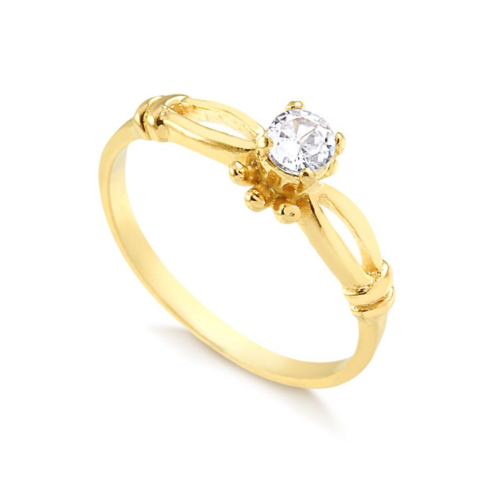 anel-com-pedra-solitaria-banhado-a-ouro-18-k