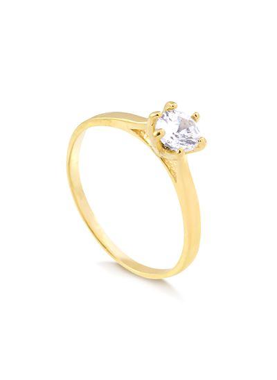 anel-solitario-com-pedras-banhado--a-ouro-18k