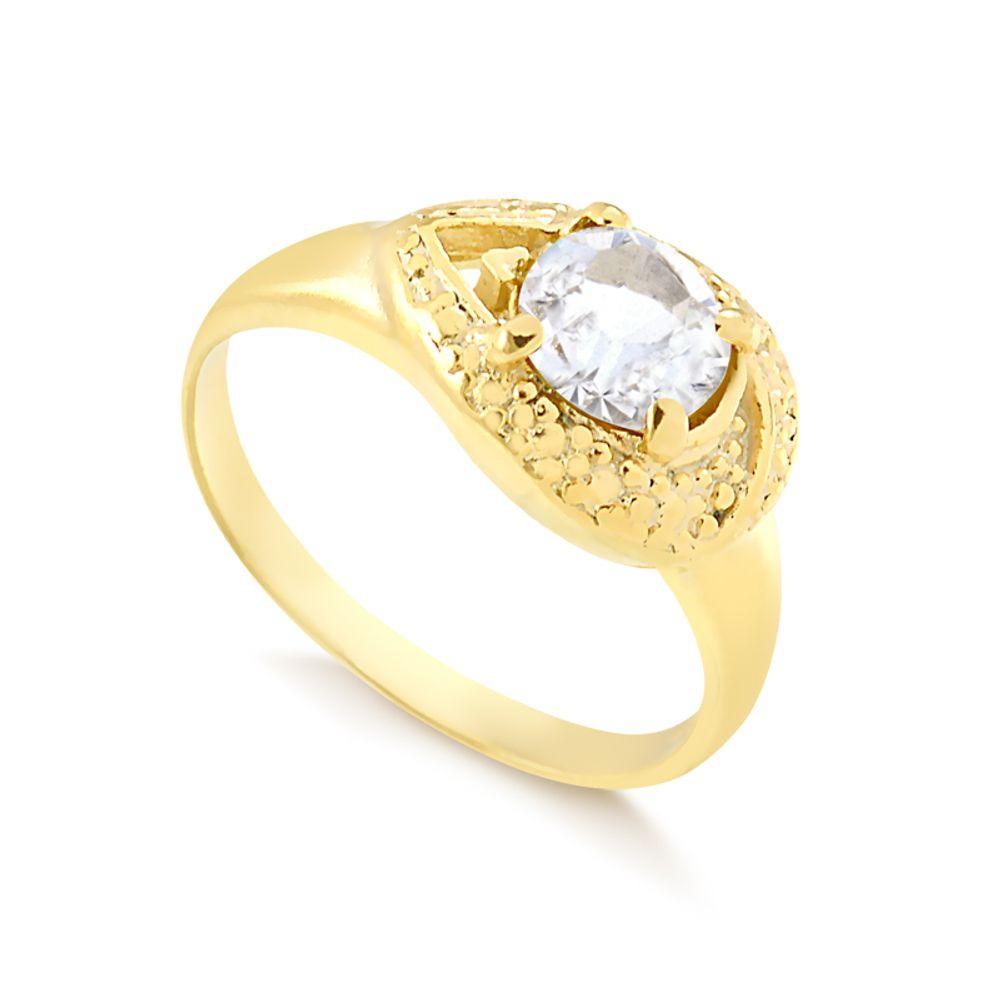 anel-com-pedra-cristal-vazado-banhado-a-ouro-18kk