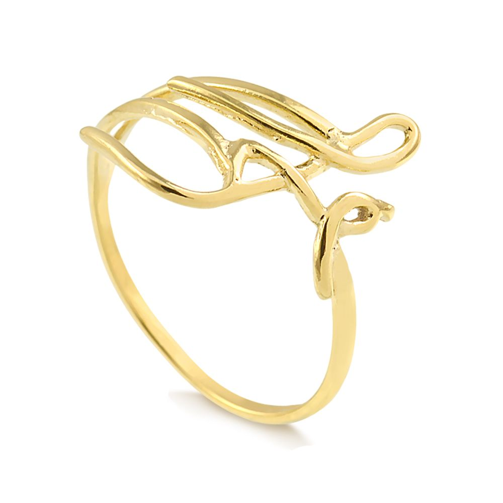 anel-com-nome-fe-banhado-a-ouro-18-k