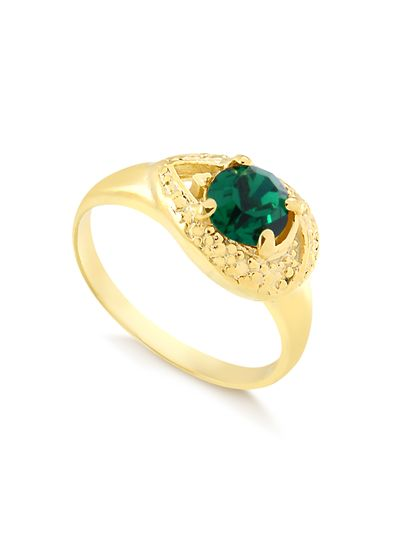 anel-com-pedra-verde-banhado-a-ouro-18-k