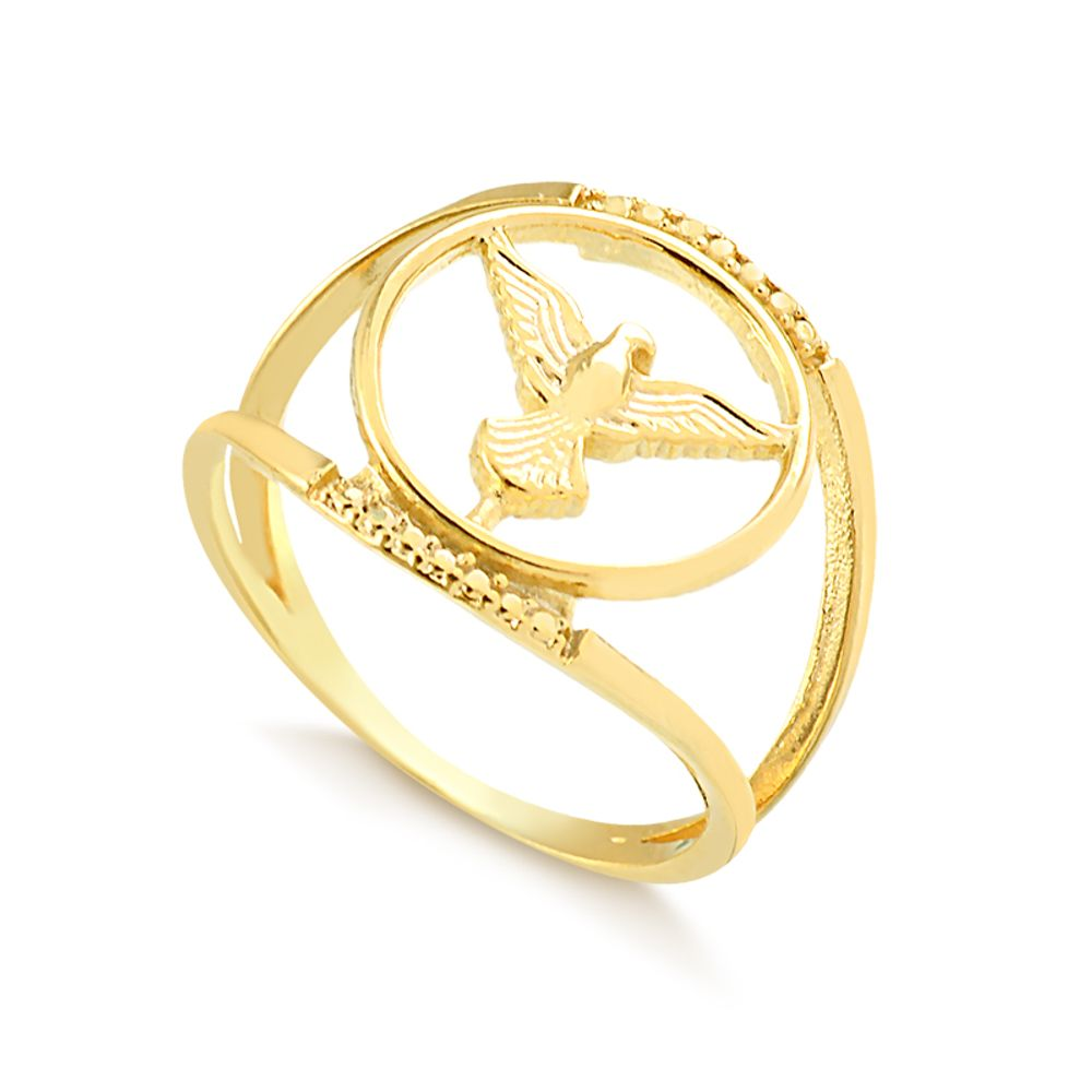 anel-com-espirito-santo-banhado-a-ouro-18-k