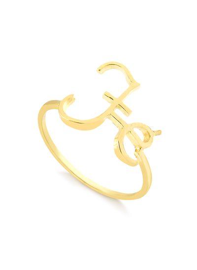 anel-fe-banhado-a-ouro-18-k-co