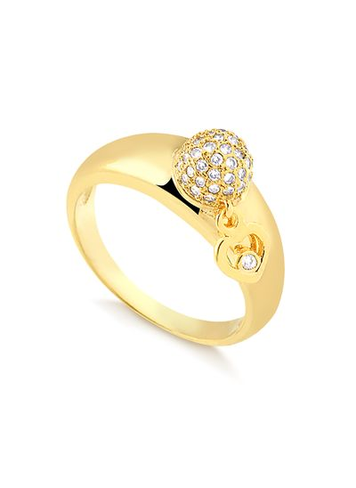 anel-com-zirconias-craejadas-banhado-em-ouro-18-k