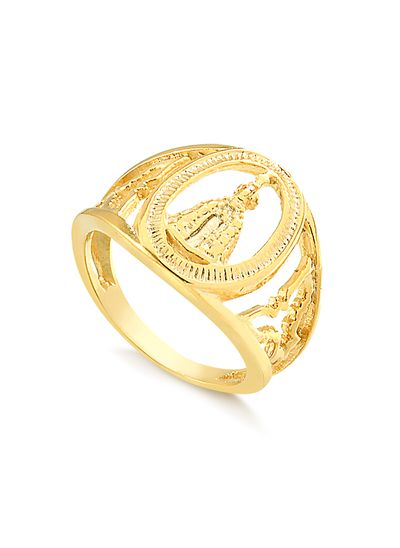 anel-de-nossa-senhora-banhado-a-ouro-18-k