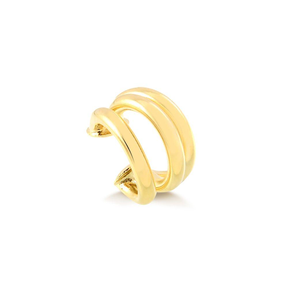 piercing-fake-com-3-fileiras-banhados-a-ouro-18k