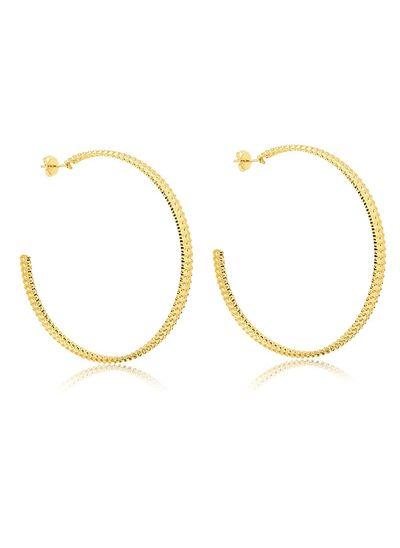 argola-com-design-texturizado-banhada-em-ouro-18k-1605534480.7797