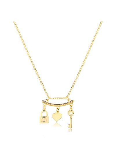 colar-canga-com-pingentes-cadeado-chave-e-coracao-com-inicial-banhado-em-ouro-18k-1600448583.5457