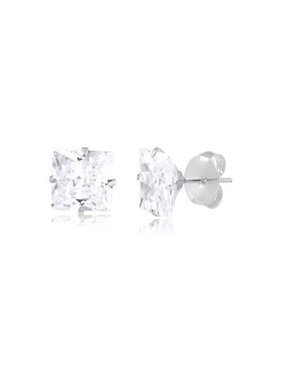 brinco-cristal-quadrado-em-prata-925