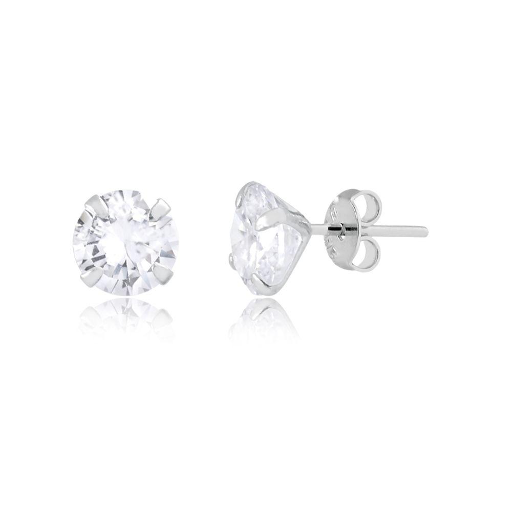 brinco-zirconia-cristal-em-prata-925