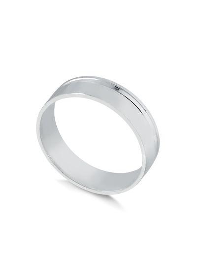 alianca-grossa-com-fio-em-prata-925