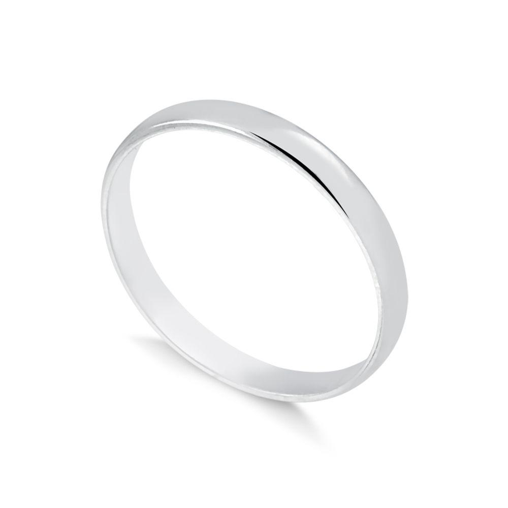 alianca-fina-em-prata-925