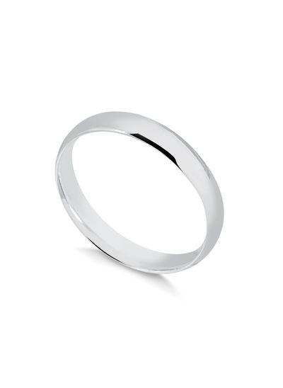alianca-lisa-em-prata-925