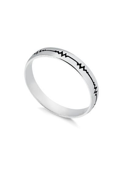 alianca-com-batimentos-em-prata-925