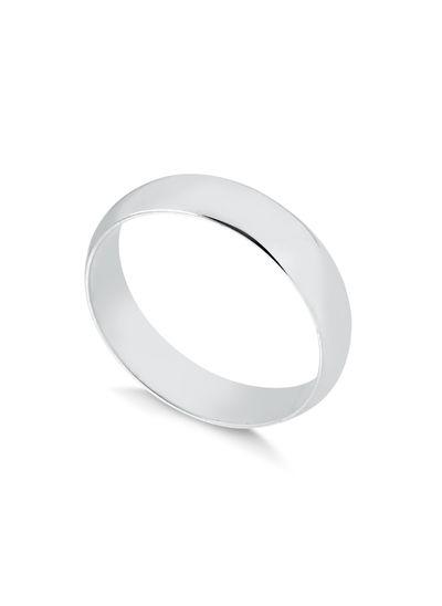 alianca-larga-em-prata-925