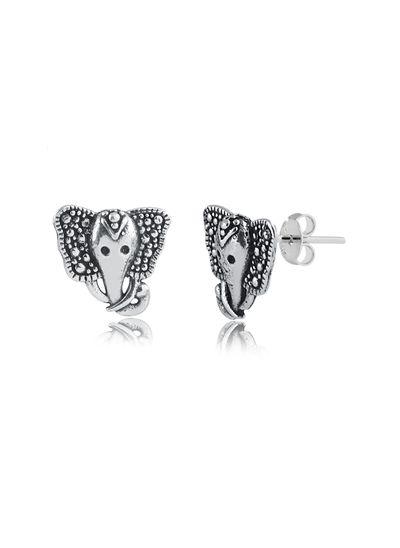 brinco-elefante-em-prata-925