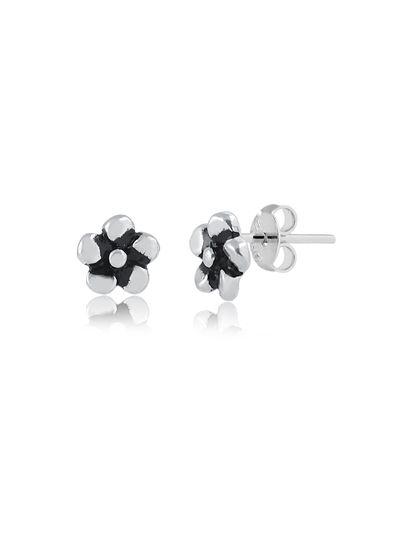 brinco-florzinha-em-prata-925