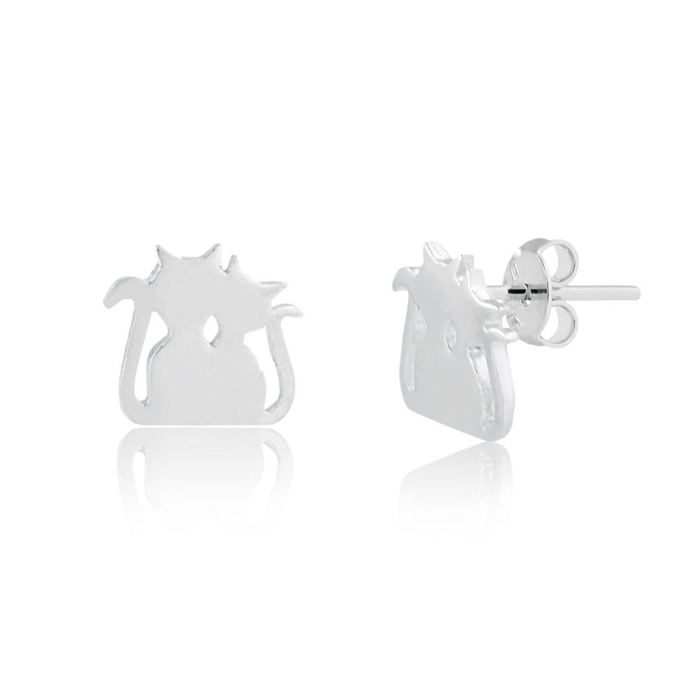 brinco-gatinho-em-prata-925