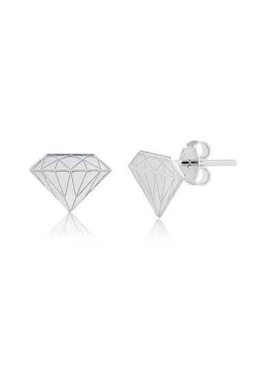 brico-diamante-em-prata-925
