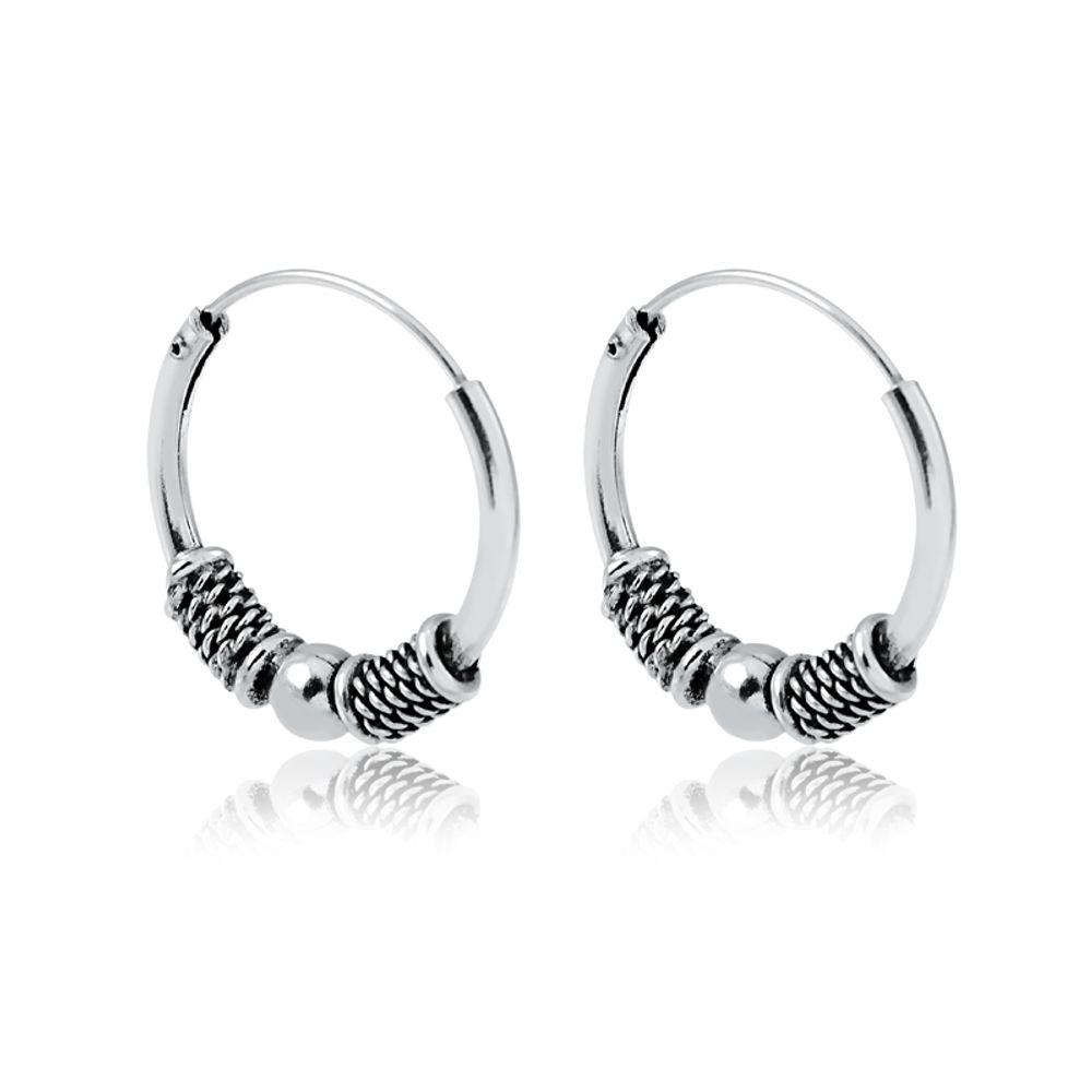 argola-com-detalhes-craquelado-em-prata-925