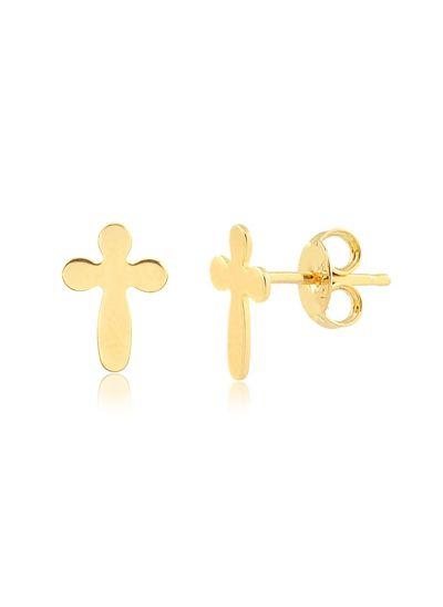 brinco-crucifixo-largo-banhada-em-ouro-18k-1605564264.9307