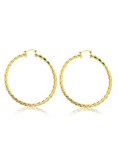 argola-fechada-com-design-torcido-banhada-em-ouro-18k-1605534834.8759